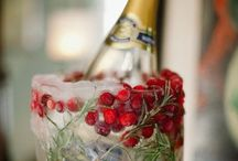 CLASSY RED Wedding / Ideas and inspiration for Red weddings