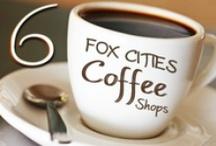 Wisconsin Coffee Lovers