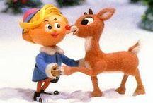 Christmas in Wisconsin