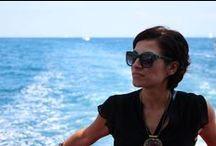 Isola d'Elba 2014