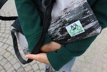 Shooting Greencycle-Torino / Aderisce al Guardaroba VEG:  http://fashionandveg1.blogspot.it/2013/12/vi-presento-la-mia-iniziativa.html