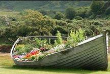 Lake-Friendly Gardening