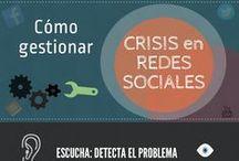 Infografías de Acuere / Infografías propias: www.acuere.es #infografia #infografías #redessociales #twitter #facebook #socialmedia #publicidad #publicidadyRRPP #relacionespublicas