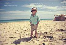 fashion Kids / #cool#boy#fashion#design#moda#hairstyles for boys#drest #style#fashion#fashionkids#moda#instaboy#boy#littleboy#littlegentleman#style#instababy#baby#fashionbaby#babyboy#littleson#son#kidsstyle#love#fashionboys_official#happy#blog#family#familytime#photo#love#spring#smile#sun#fun