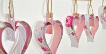 Valentines Ideas / Cute ideas for valentines day