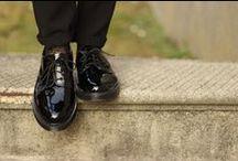 Vegan Shoes / http://fashionandveg1.blogspot.it/