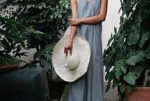 Fashion&Clothes