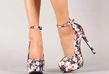 Shoes / Must have