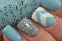 Nails / Love them