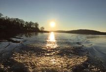 Your Lake Hopatcong / Photographs from individuals who enjoy Lake Hopatcong, NJ.