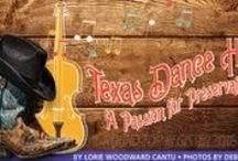 Round Top Area Dance Halls / Sharing photos and information about historic dancehalls in the Round Top, Texas area.