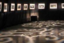 DODESKADEN : Exhibition Design / Scenography / Museography / Exhibition design, set design, graphic design, stage design, scenography, museography