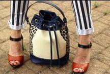 Le borse vegan di Be Mine / Un look con una borsa a secchiello firmata Be Mine, un marchio di borse vegan Made in Italy: >> https://fashionandveg1.blogspot.it/2016/06/e-per-lestate-una-borsa-secchiello.html