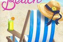 Morze i wakacje