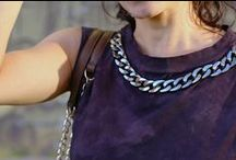 Dress Me Veg! / Vi presento il nuovo marchio etico Dress Me Veg: >> http://fashionandveg1.blogspot.it/2016/08/dress-me-veg.html
