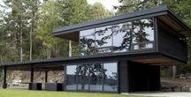 Harper Eco Cabin