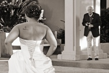 Wedding Photography / Special moments captured by Sunset Beach Weddings