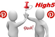"Business High5 Community / Business Follower High 5 Community Board by tweuropa.onebiz.com  ① To Pin to this community board simply start following & email your Pinterest profile link to team07.network@gmail.com , I will then send you an invite ② Once you are a member add other great pinners by clicking the ""Edit Board"" button below! ③ No Spam, Nude pinning or Adult content. Hit the ""Like"" button & spread the word for other great pinners to join! Your Community Leader >>> pinterest.com/tsufollower/"
