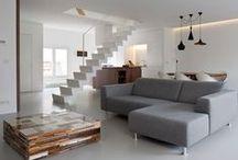 LIVE lofts
