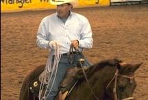 COWBOY / Photos of cowboys.