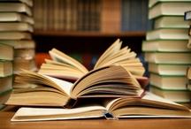 Books - Den Haag