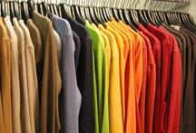 Clothing - Den Haag