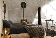 ROOM bedrooms