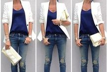 Nothing to wear! / All about style,clothes,fashion etc. in my way.