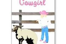 WESTERN GREETING CARDS / Western and rodeo themed greeting cards. Customize any of these Greeting Cards, Note Cards, Postcards, Postage Stamps, Invitations  Birthday, Christmas, Relationship, Get Well, Wedding, Party