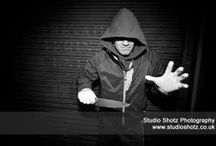 Commercial & Advertising Photography / Commercial & Advertising Photography from Studio Shotz in Bournemouth, Dorset