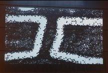 Selvatico. Due - E Bianca [2] / Selvatico.Spore.Due/E Bianca. Una parola diversa per dire latte/8 dicembre 2012- 20 gennaio 2013/Fusignano Museo Civico San Rocco e Chiesa del Pio Suffragio/Geometrie e altre microscopiche meraviglie della natura e crescita/Ketty Tagliatti, Fiorenza Pancino, Andrea Kotliarsky, Giovanni Lombardini, Sabrina Foschini, Giulia Ricci, Silvia Chiarini, Cinzia Ortali, Alberto Biagetti, Ana Hillar e Oscar Dominguez, CaCO3