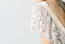 Kebaya & Dress