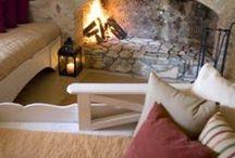 Cressa Suites / Cressa Ghitonia Village - Vintage Hotel & Spa, http://www.cressa.gr/