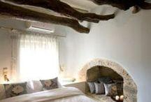 Cressa Vintage Houses / Cressa Ghitonia Village - Vintage Hotel & Spa, http://www.cressa.gr/