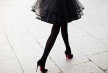 Fashion details  ♡