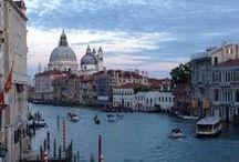 Venedig 2013 / Biennale Venedig 2013