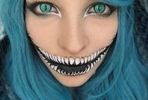 LOL Halloween - czy przyszłoby Ci do głowy tak zrobić?