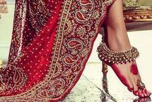 ZoTrouw & Indiaas*
