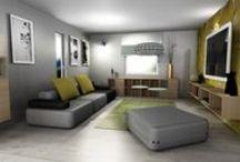 es studio design