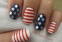 ZoTrouw & Amerikaans*