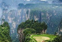 Vietnam / by Victoria Hiles