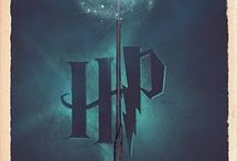 Harry Potter ☆