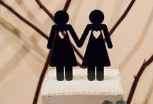 ZoTrouw & LHBT huwelijken*