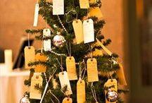 ZoTrouw & Kerst*