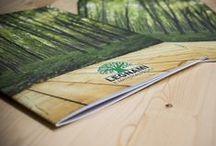 Legnami e Materiali Edili / Marmellata® Comunica sta curando la comunicazione di Legnami e Materiali Edili, azienda che opera come importatore di legname e pannelli in legno.  http://www.marmellatacomunica.com/portfolio-items/legnami/