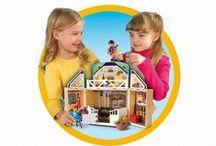 Toys For Girls / toys for girls