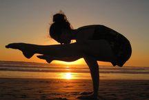 •Fitness•health•yoga•