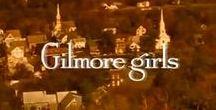 Gilmore fandom
