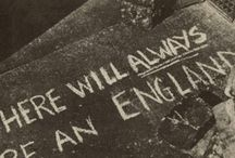 English Historical Photographs