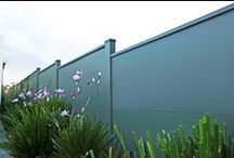 TrendWall / TrendWall - the most cost effective wall option.
